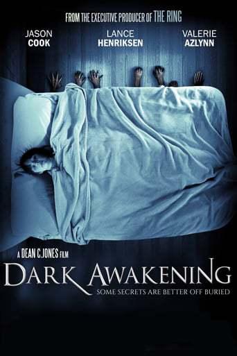 Dark Awakening (2014)