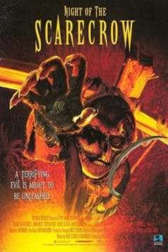Night of the Scarecrow (1995)