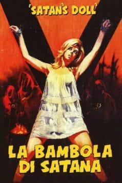 The Doll of Satan (1969)
