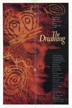 The Dreaming (1988)