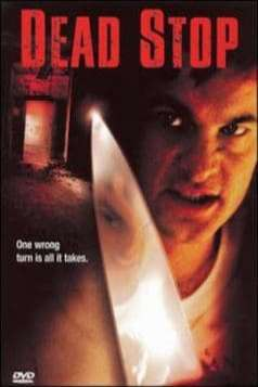 Dead Stop (1995)