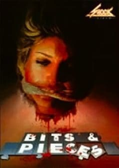 Bits and Pieces (1985) Full Movie