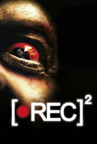[REC]² (2009)