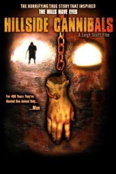Hillside Cannibals (2006)