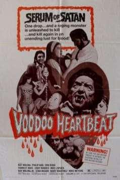 Voodoo Heartbeat (1973)