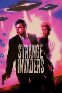 Strange Invaders (1983)