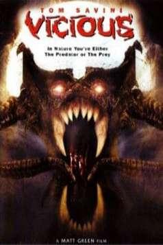 Vicious (2003)