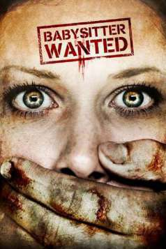 Babysitter Wanted (2009)