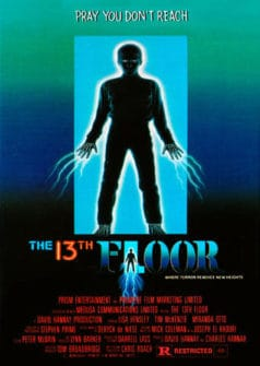 The 13th Floor (1988)