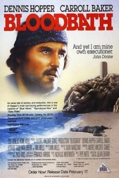 Bloodbath (1979)