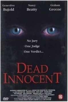 Dead Innocent (1997)