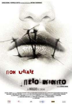 Nero infinito (2013)