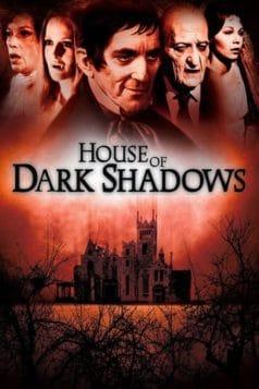 House of Dark Shadows (1970)