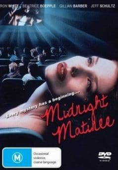 Midnight Matinee (1988)