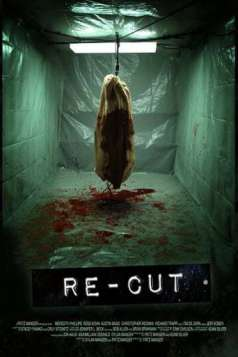 Re-Cut (2010)
