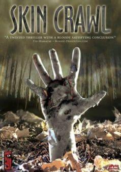 Skin Crawl (2007)
