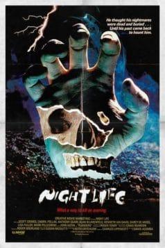 Night Life (1989)