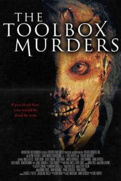 The Toolbox Murders (2004)