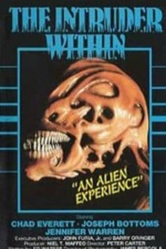 The Intruder Within (1981)