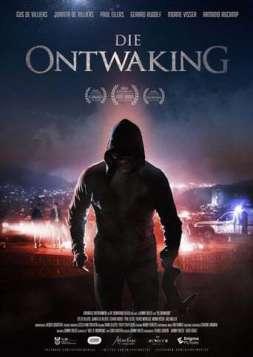 Die Ontwaking (2016)