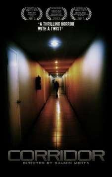 Corridor (2013)