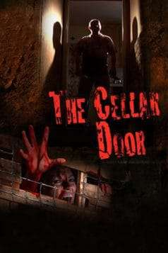 The Cellar Door (2007)