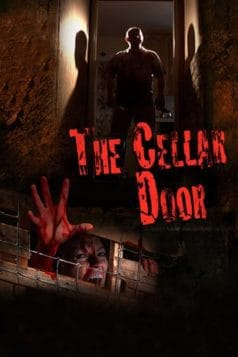 The Cellar Door (2007)