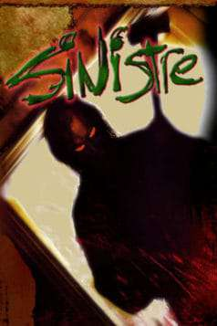Sinistre (1994)