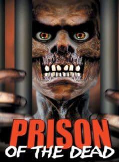Prison of the Dead (2000)