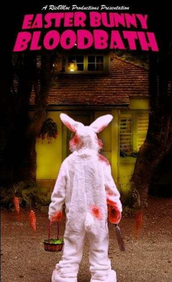 Easter Bunny Bloodbath (2010)