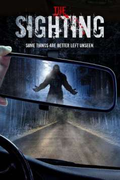 The Sighting (2016)