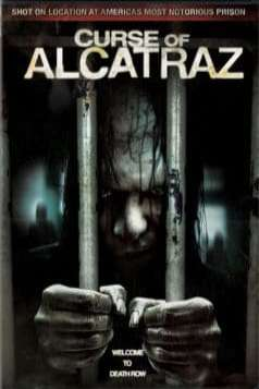 Curse of Alcatraz (2007)