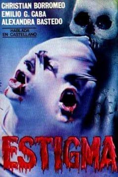 Stigma (1980)