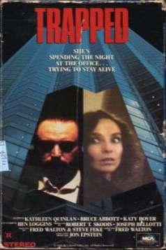 Trapped (1989)