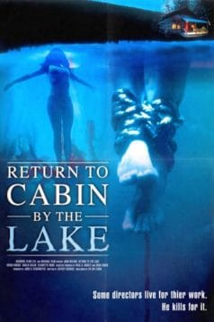 Return to Cabin by the Lake (2001)
