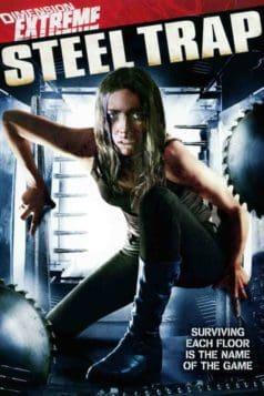 Steel Trap (2007)