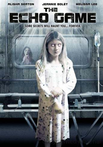 The Echo Game (2009)