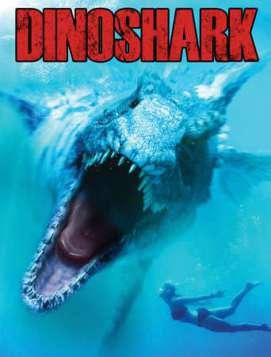 Dinoshark (2010)