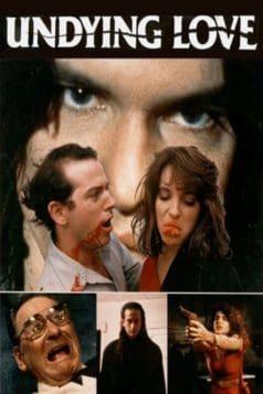 New York Vampire (1991)