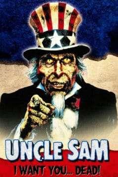 Uncle Sam (1997)