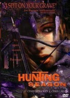 Hunting Season (2000)