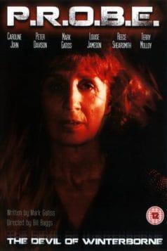 PROBE: The Devil of Winterborne (1995)