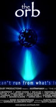 The Orb (2005)