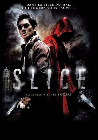 Slice (2009)