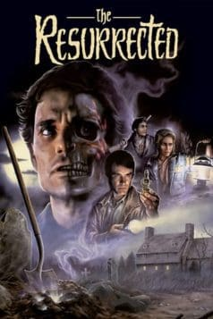 The Resurrected (1991)