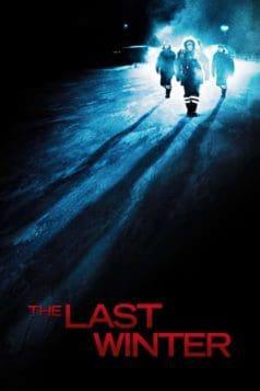 The Last Winter (2006)