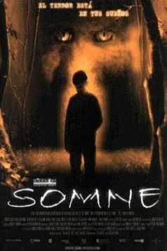 Somne (2005)