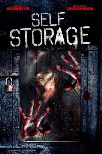 Self Storage (2013)