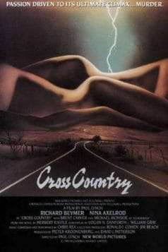Cross Country (1983)