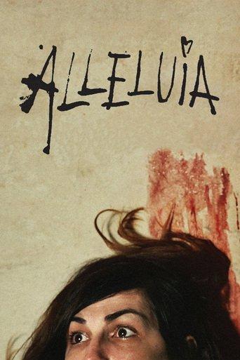 Alléluia (2014)